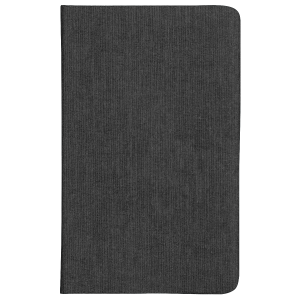 ECO NOTES BAMBUS - Dark Grey