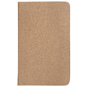 ECO NOTES DREWNO - Desert Sand